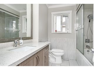 """Photo 19: 18463 56 Avenue in Surrey: Cloverdale BC House for sale in """"CLOVERDALE"""" (Cloverdale)  : MLS®# R2531383"""