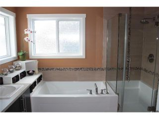 Photo 8: 7557 LOEDEL Crescent in Prince George: Lower College House for sale (PG City South (Zone 74))  : MLS®# N208227