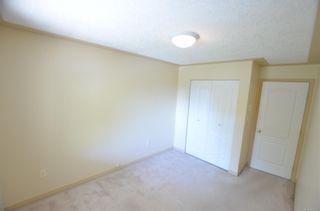 Photo 21: 211 400 Dupplin Rd in : SW Rudd Park Condo for sale (Saanich West)  : MLS®# 850778