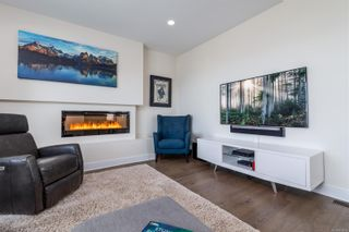 Photo 6: 2918 Pilatus Run in : La Westhills House for sale (Langford)  : MLS®# 875811