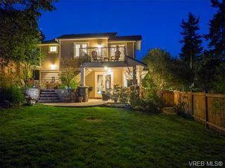 Photo 20: 898 Lakeside Pl in VICTORIA: La Florence Lake House for sale (Langford)  : MLS®# 727364