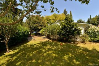 Photo 28: 7193 Cedar Brook Pl in SOOKE: Sk John Muir House for sale (Sooke)  : MLS®# 823991