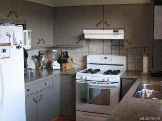 Photo 14: 3615 Montana Dr in CAMPBELL RIVER: CR Willow Point House for sale (Campbell River)  : MLS®# 596003