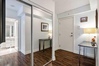Photo 2: E707 555 Wilson Avenue in Toronto: Clanton Park Condo for sale (Toronto C06)  : MLS®# C5244091