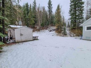 "Photo 3: 4169 E KENWORTH Road in Prince George: Mount Alder House for sale in ""HART HIGHWAY"" (PG City North (Zone 73))  : MLS®# R2509593"