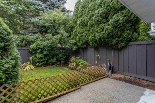 """Photo 36: 2 13964 72 Avenue in Surrey: East Newton Townhouse for sale in """"Uptown North"""" : MLS®# R2501759"""