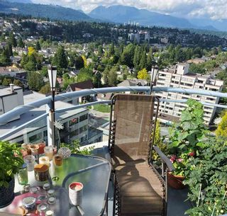 Photo 32: 2002 719 PRINCESS Street in New Westminster: Uptown NW Condo for sale : MLS®# R2561482