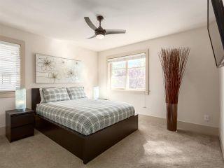 "Photo 15: 1008 CONDOR Place in Squamish: Garibaldi Highlands House for sale in ""Thunderbird Creek"" : MLS®# R2234114"