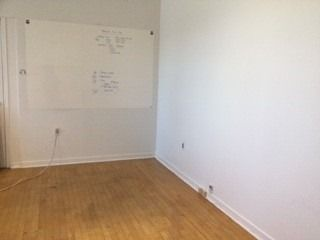 Photo 3: 206 122 Laird Drive in Toronto: Leaside Property for lease (Toronto C11)  : MLS®# C5141140
