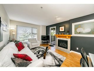 """Photo 6: 408 808 SANGSTER Place in New Westminster: The Heights NW Condo for sale in """"The Brockton"""" : MLS®# R2505572"""