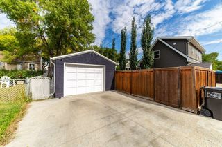 Photo 46: 9815 81 Avenue in Edmonton: Zone 17 House for sale : MLS®# E4262236