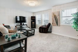 Photo 13: 106 Reunion Green NW: Airdrie Detached for sale : MLS®# A1065745