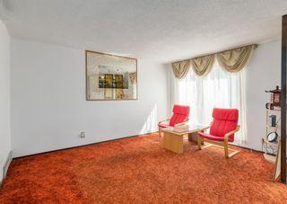 Photo 3: 507 40 Street NE in Calgary: Marlborough Row/Townhouse for sale : MLS®# A1138850