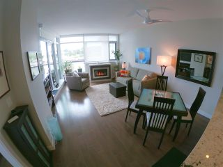Photo 12: 602 5665 TEREDO Street in Sechelt: Sechelt District Condo for sale (Sunshine Coast)  : MLS®# R2484493