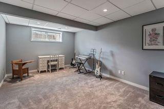 Photo 30: 49 SILVERADO Boulevard SW in Calgary: Silverado Detached for sale : MLS®# C4245041