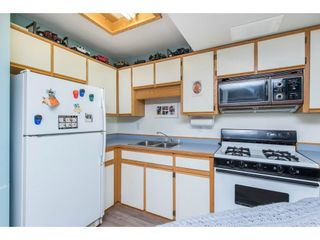Photo 24: 5625 HIPWELL Place in Sardis: Vedder S Watson-Promontory House for sale : MLS®# R2579141