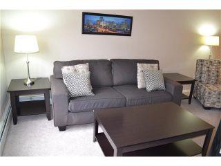 Photo 7: #113 7110 80 AV NE in Calgary: Saddle Ridge Condo for sale : MLS®# C4051517