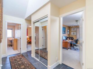 Photo 28: 2600 Randle Rd in : Na Departure Bay House for sale (Nanaimo)  : MLS®# 863517