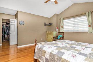 "Photo 15: 36 23281 KANAKA Way in Maple Ridge: Albion Townhouse for sale in ""WOODRIDGE"" : MLS®# R2576550"