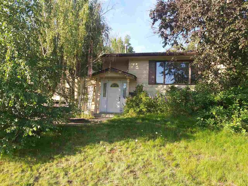 FEATURED LISTING: 5310 YORK Drive Prince George