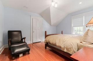 Photo 29: 1080 WOLFE Avenue in Vancouver: Shaughnessy House for sale (Vancouver West)  : MLS®# R2613775