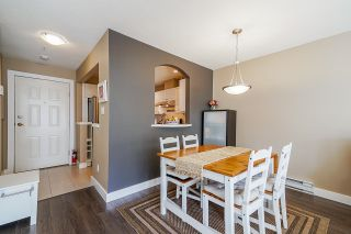 Photo 3: 208 3628 RAE Avenue in Vancouver: Collingwood VE Condo for sale (Vancouver East)  : MLS®# R2608305