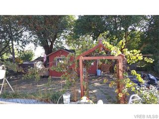 Photo 12: 2829 Knotty Pine Rd in VICTORIA: La Langford Proper House for sale (Langford)  : MLS®# 743542