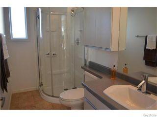 Photo 12: 826 Kilkenny Drive in Winnipeg: Fort Richmond Residential for sale (1K)  : MLS®# 1621110