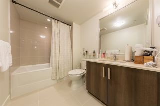 Photo 14: 103 7088 14TH Avenue in Burnaby: Edmonds BE Condo for sale (Burnaby East)  : MLS®# R2487422