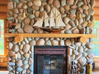 Photo 8: 189 Grandview Beach: Rural Wetaskiwin County House for sale : MLS®# E4256376