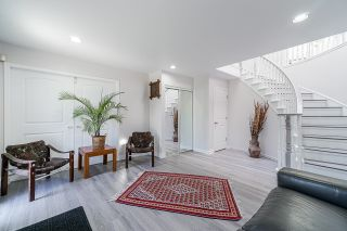 Photo 3: 1991 DUTHIE Avenue in Burnaby: Montecito House for sale (Burnaby North)  : MLS®# R2614412