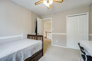 """Photo 30: 12428 63A Avenue in Surrey: Panorama Ridge House for sale in """"Boundary Park"""" : MLS®# R2577926"""