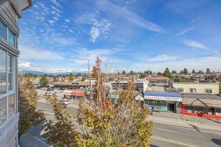 """Photo 20: PH5 6991 VICTORIA Drive in Vancouver: Killarney VE Condo for sale in """"VICTORIA PARK"""" (Vancouver East)  : MLS®# R2617712"""
