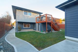 Photo 80: 1849 Carnarvon St in : SE Camosun House for sale (Saanich East)  : MLS®# 861846
