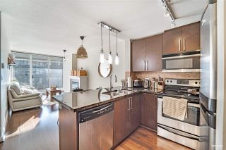Photo 10: 3310 888 CARNARVON Street in New Westminster: Downtown NW Condo for sale : MLS®# R2559096