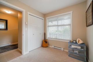 """Photo 26: 60 6123 138 Street in Surrey: Sullivan Station Townhouse for sale in """"PANORAMA WOODS"""" : MLS®# R2580259"""