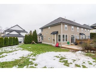 """Photo 19: 6918 179A Street in Surrey: Cloverdale BC Condo for sale in """"The Terraces at Provinceton"""" (Cloverdale)  : MLS®# R2344158"""