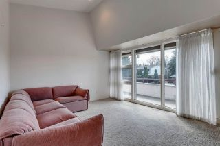 Photo 29: 49 MARLBORO Road in Edmonton: Zone 16 House for sale : MLS®# E4241038