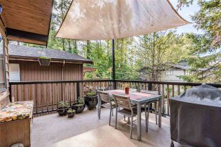 Photo 17: 561 RIVERSIDE DRIVE in North Vancouver: Seymour NV House for sale : MLS®# R2212745