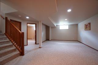 Photo 27: 19 Cadham Bay in Portage la Prairie: House for sale : MLS®# 202115588