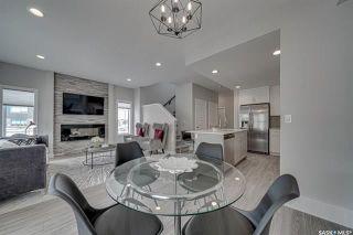 Photo 7: 14 525 Mahabir Lane in Saskatoon: Evergreen Residential for sale : MLS®# SK867534
