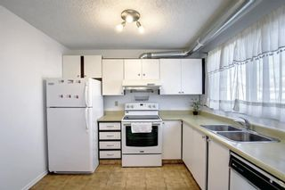 Photo 13: 76 Abergale Way NE in Calgary: Abbeydale Row/Townhouse for sale : MLS®# A1148921