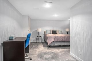 Photo 23: 159 Lindenwood Drive West in Winnipeg: Linden Woods Residential for sale (1M)  : MLS®# 202013127