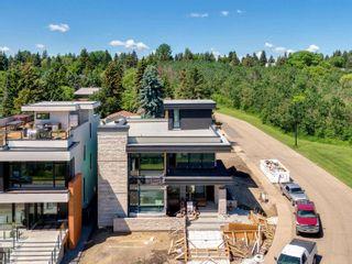 Photo 7: 8516 134 Street in Edmonton: Zone 10 House for sale : MLS®# E4241798