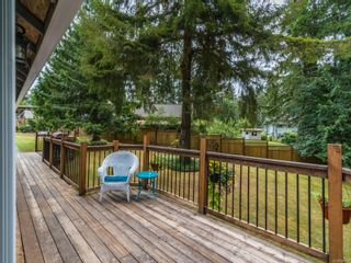 Photo 55: 8240 Dickson Dr in : PA Sproat Lake House for sale (Port Alberni)  : MLS®# 882829