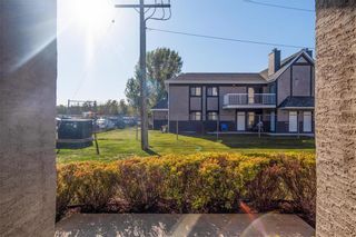 Photo 23: 101 250 Dalhousie Drive in Winnipeg: Fort Richmond Condominium for sale (1K)  : MLS®# 202123310