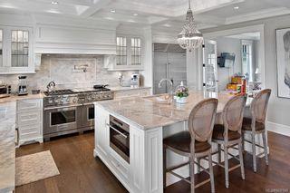 Photo 3: 4200 Blenkinsop Rd in : SE Blenkinsop House for sale (Saanich East)  : MLS®# 860144
