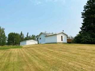 Photo 3: 4524 Twp Rd 490A: Rural Brazeau County House for sale : MLS®# E4254590