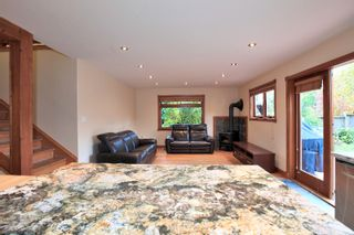 Photo 4: 402 E 5TH Street in North Vancouver: Lower Lonsdale House for sale : MLS®# V978336