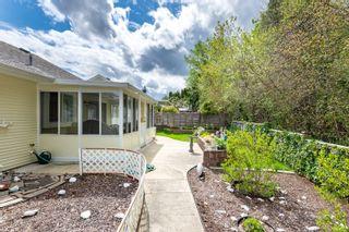 Photo 28: B 797 Park Pl in : CV Courtenay City Half Duplex for sale (Comox Valley)  : MLS®# 874047